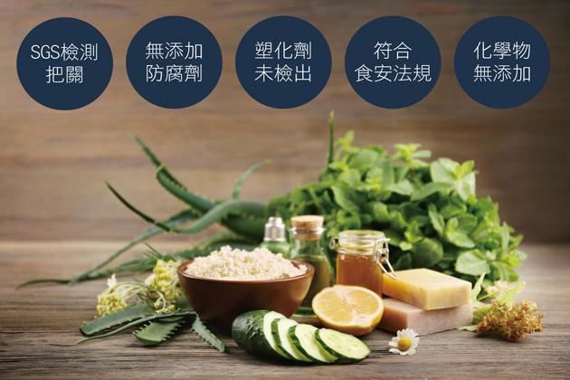 水手白酒淡菜海鮮鍋 5